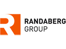 Randaberg group